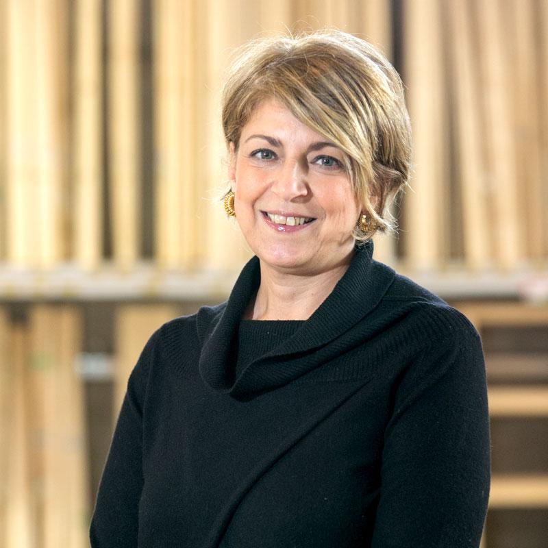 Rita Berardi