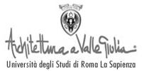logo-Valle-Giulia-architettura