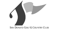 san-donato-country-club