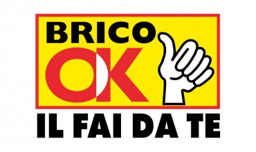 Marzo è il mese delle offerte sui prodotti Brico Ok!